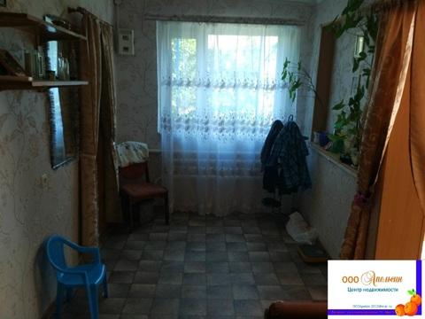 Продается дача, Сады-1 - Фото 5