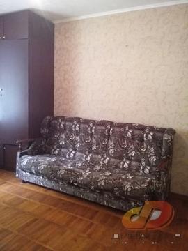 Двухкомнатная квартира, Ворошилова - Фото 3