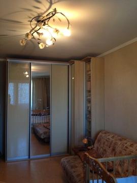 Квартира в Троицке - Фото 5