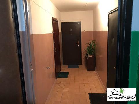 Продается 3-х комнатная квартира г.Пушкино м-р Заветы Ильича - Фото 3