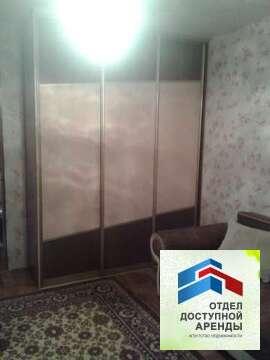 Квартира ул. Бориса Богаткова 50 - Фото 5