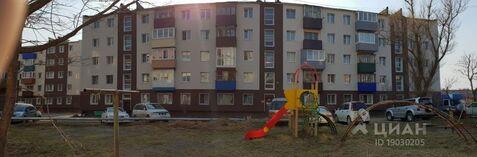 Продажа квартиры, Холмск, Холмский район, Ул. Пионерская - Фото 2