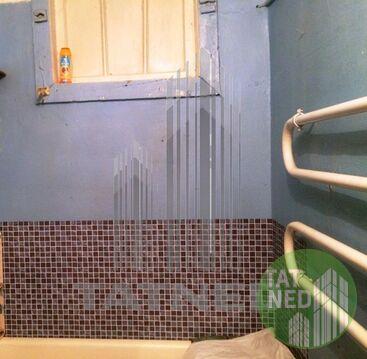Продажа: Квартира 3-ком. Химиков 19 - Фото 2