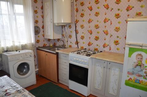Отличная возможность снять дом в Новороссийске (центральная часть) - Фото 1