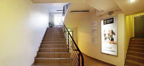 Продажа банковского здания 1440 м2 рядом метро Семеновская - Фото 3