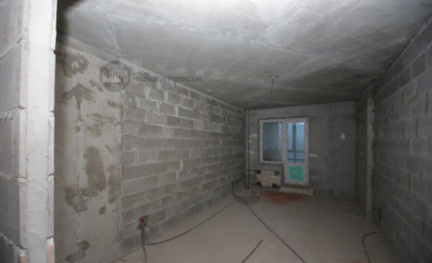 Продается 2-к Квартира ул. Александра Грина бульвар - Фото 3