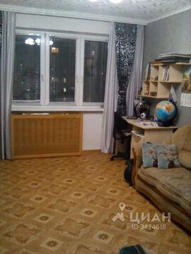 Продажа квартиры, Тула, Ул. Бондаренко - Фото 2