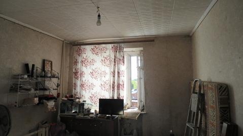 Продается блок в общежитии Вниисимс р-он Центр - Фото 1