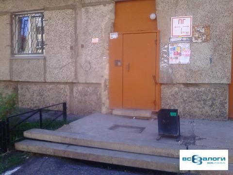 Продажа квартиры, Магнитогорск, Сиреневый проезд - Фото 4