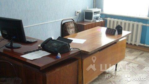 Продажа офиса, Барнаул, Калинина пр-кт. - Фото 1