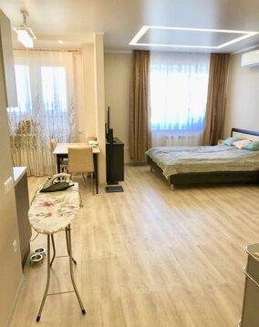 Продается квартира г Тула, пр-кт Ленина, д 140 - Фото 3
