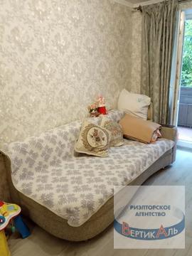 Объявление №58925796: Продаю 4 комн. квартиру. Таганрог, Северная пл., 3,