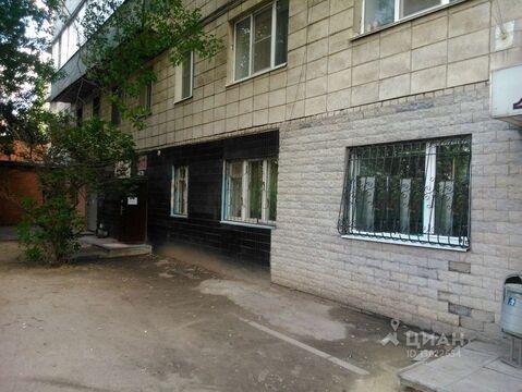 Продажа готового бизнеса, Волгоград, Ул. Танкистов - Фото 2