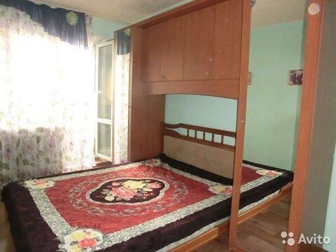 Комната 14 м в 2-к, 10/10 эт. - Фото 2