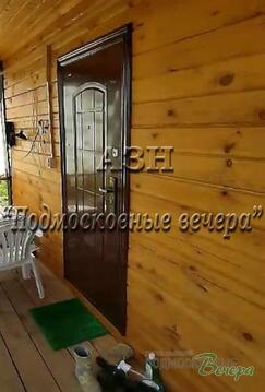 Щелковское ш. 95 км от МКАД, Финеево, Дом 60 кв. м - Фото 3