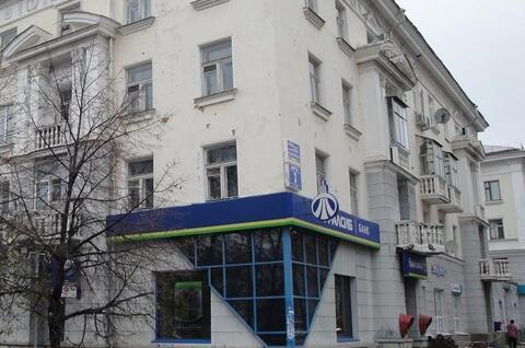 Продается Готовый бизнес. , Уфа город, проспект Октября 3