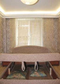 Улица Неделина 27; 2-комнатная квартира стоимостью 25000 в месяц . - Фото 4
