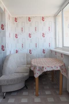 Аренда квартиры, Уфа, Ул. Бехтерева - Фото 2