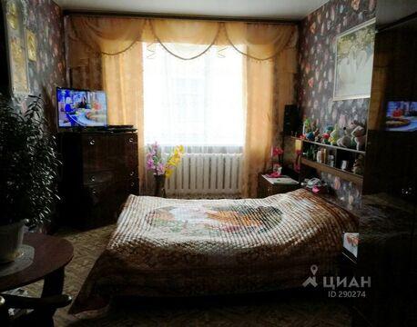 Продажа квартиры, Калязин, Калязинский район, Ул. Шорина - Фото 1