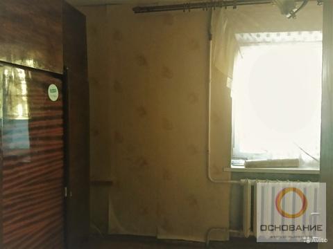 Трехкомнатная квартира на Б.Хмельницкого - Фото 2