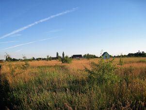 Продажа участка, Ильино, Липецкий район, Ул. Звездная - Фото 2