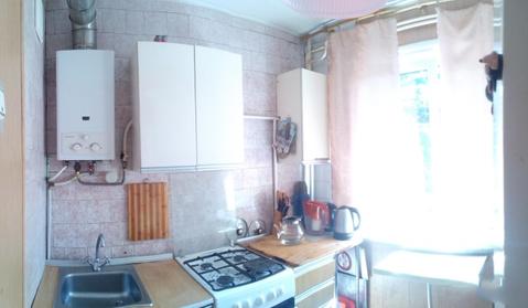 2-х комнатная квартира в Ялте на ул.Дзержинского - Фото 4