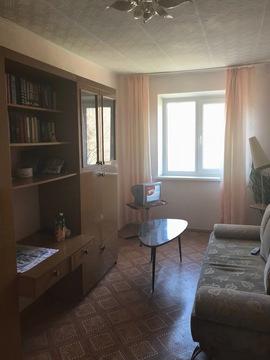 Квартиры, пр-кт. Карла Маркса, д.148 к.1 - Фото 3
