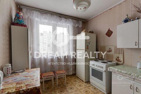 Продажа 2-комн. кв-ры, ул. Кулакова, 4к1 - Фото 5
