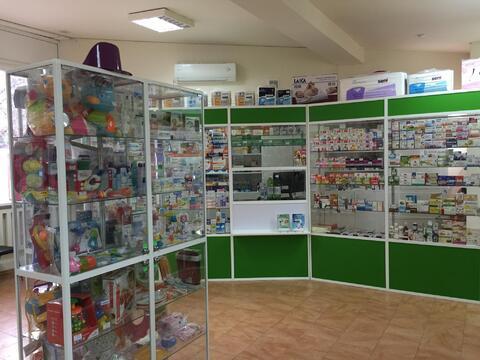 Продается действующий аптечный бизнес - Фото 4