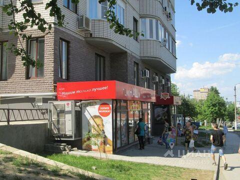 Продажа псн, Тула, Ул. Вересаева - Фото 2