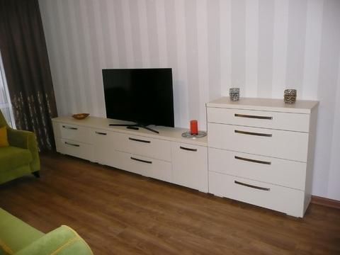 2-комнатная квартира в г. Минске по ул. Кульман, 28 - Фото 3