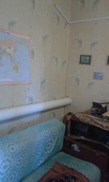 Продажа дома, Новый Яваш, Арский район, Улица Татарстан - Фото 3