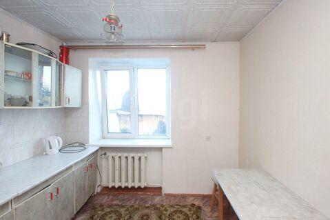 Квартира в коттедже Глазуново - Фото 2