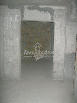 Продажа квартиры, Феодосия, Симферопольское ш. - Фото 2