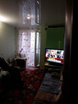 Продажа 1-комнатной квартиры, 29.7 м2, Ленина, д. 184к5, к. корпус 5 - Фото 5