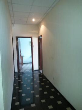Офис в центре города 141 кв.м. - Фото 4