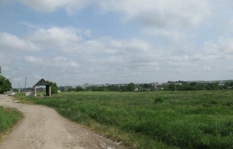 Продам участок 100 соток в с. Мирное, Симферопольского района - Фото 3