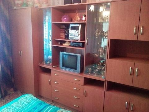 Сдам комнату в 3-х комнатной квартире в Сходне - Фото 2