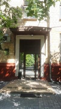 Продается помещение 568 м2, м.Тушинская - Фото 2