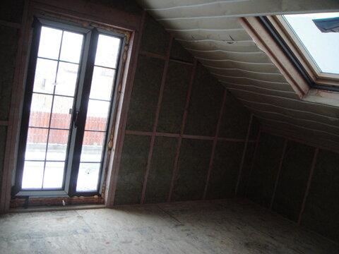 Продам дома 234 кв м на участке 10 соток в ДНП Гранит дер Елизаветинка - Фото 4