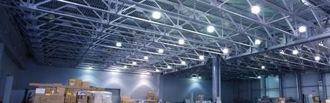 Аренда производственно-складского комплекса - Фото 3