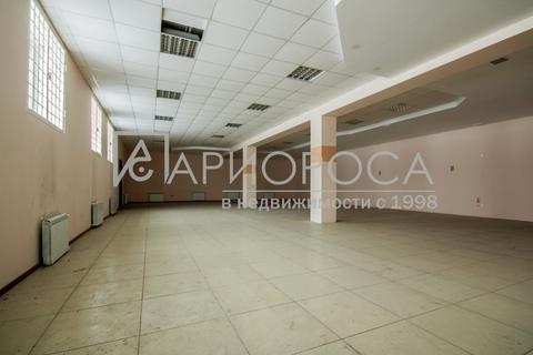 Продажа помещения по ул Фадеева,16 - Фото 3