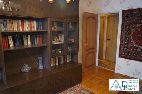 1- комнатная квартира в г. Красково рядом с ж\д станцией - Фото 5