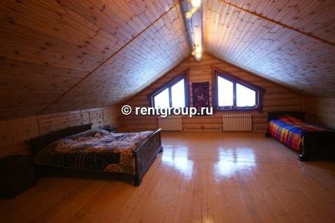 Аренда дома посуточно, Весьегонск, Весьегонский район - Фото 1