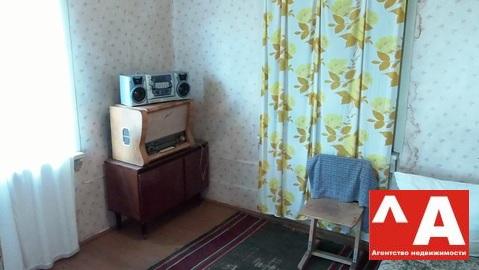 Дача 46 кв.м. на участке 5,4 сотки в Бараново - Фото 5