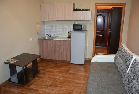 Новая квартира посуточно - Фото 2