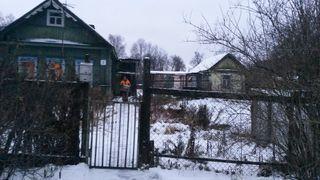 Продажа дома, Осташево, Волоколамский район, Ул. Первомайская - Фото 1