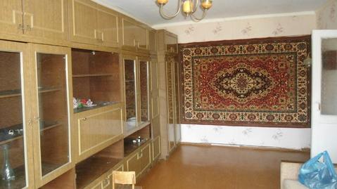 Продается 2-х комнатная квартира в г.Александров по ул.Терешковой р-он - Фото 3