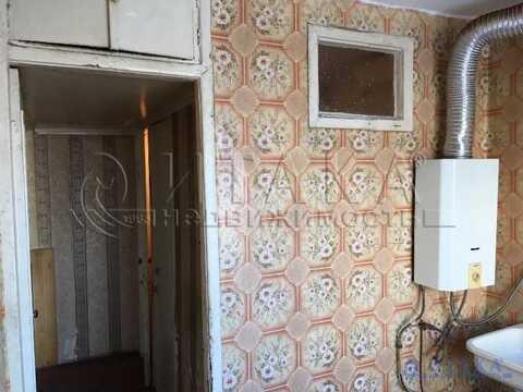 Продажа квартиры, м. Автово, Трамвайный пр-кт. - Фото 5