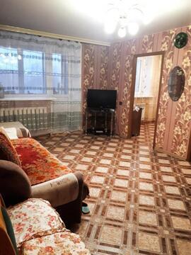 Продажа квартиры, Иркутск, Ул. Красноказачья 1-я - Фото 5